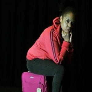 Suitcase 2016